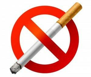 Курение и варикоз