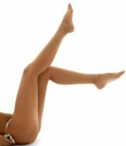 """стройные ножки - """"визитная карточка"""" женщины"""