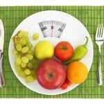 диета при варикозе на ногах
